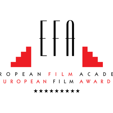 European_Film_Academy_-_European_Film_Awards_logo