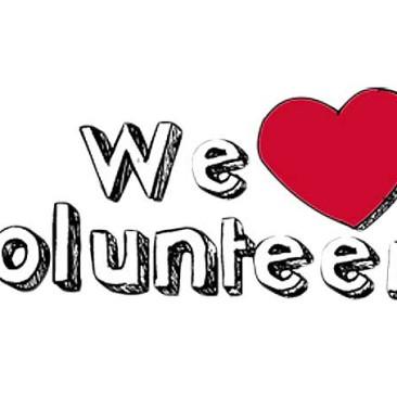 we_heart_volunteerWEB