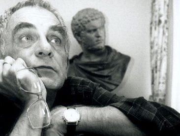 Krzysztof-Kieslowski2